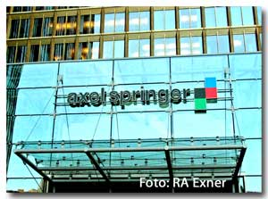 axel-springer-berlin_ra-exner