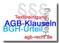 textilreinigung agb-recht.de