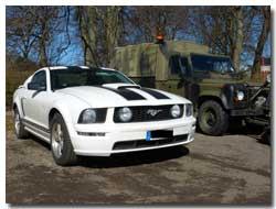 BGH-Urteil zu Gebrauchtwagen-AGB